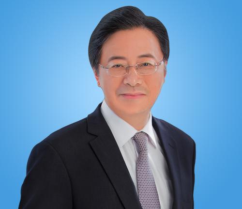 Chang San-cheng