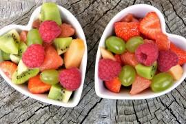 fruit0love