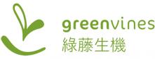 green-221x85
