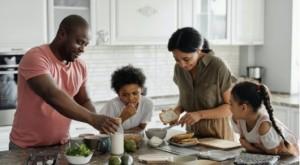 營養師建議可以餐和餐中間吃柚子(Pexels)