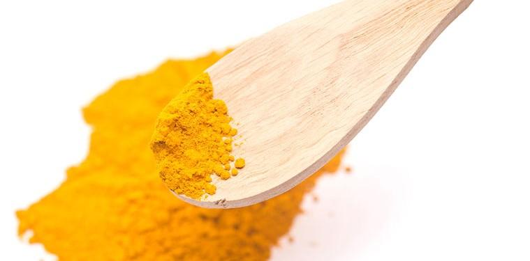 從降血糖、降血壓、調節免疫、抗癌、減肥⋯⋯各式各樣的功效都有人宣稱,但到底薑黃有什麼效果? 圖/ingimage