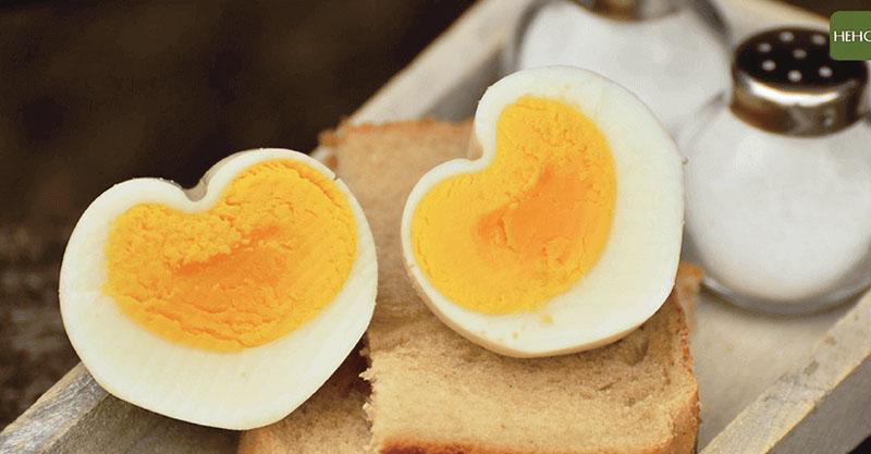 平時均衡飲食已有豐富蛋白質!醫師:一般人也不應該吃太多蛋白質