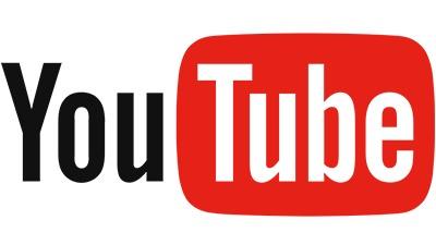 癌症關懷基金會YouTube頻道